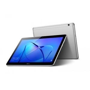 tablet-kassakone