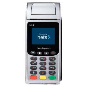 maksupääte-nets